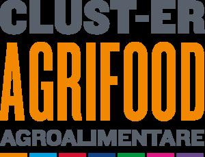 Logo Clust-ER AgriFood